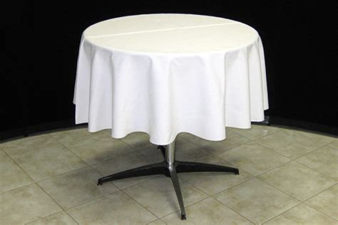 what size overlay for a 60 table what size overlay for 60 inch table modern coffee