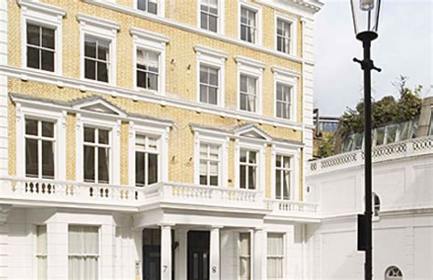 short stay appartments london manson place short stay apartments south kensington urban stay