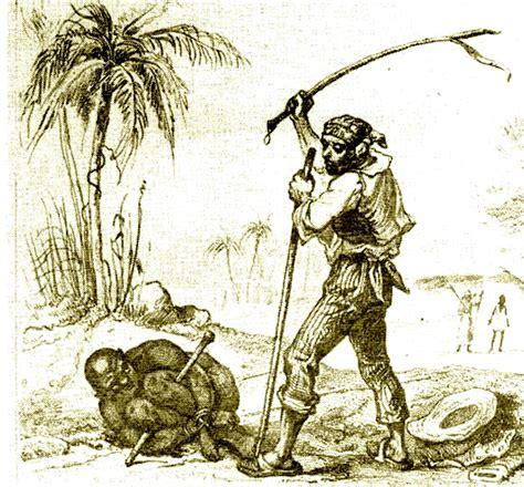 amicomario le schiavit 217 di ieri e quelle di oggi un