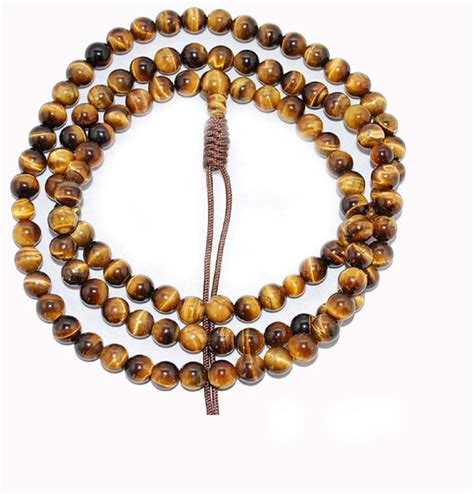 where to buy mala bycue tiger eye mala cat s eye necklace price in
