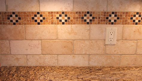 tile borders for kitchen backsplash tile pictures bathroom remodeling kitchen back splash