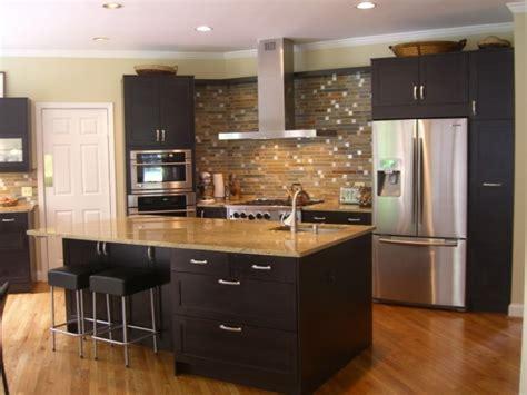 مدل کابینت و طراحی داخلی آشپزخانه 2013 183 جدید 96 گهر