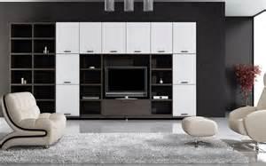 home design courses online free kitchen designs kitchens best kitchen design floor plans