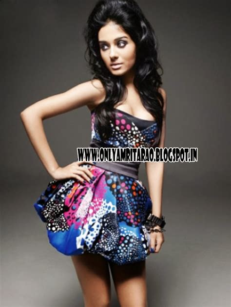 Longdress Amrita Rao On Bollybabes Amrita Rao In A Funky Dress