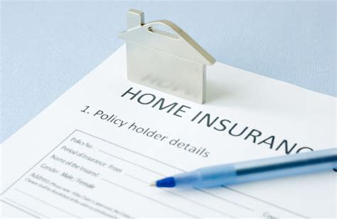secure your home and save money on homeowners insurance