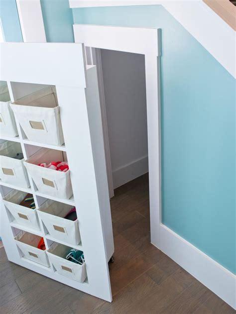 hidden storage 78 best images about secret doors and rooms on pinterest