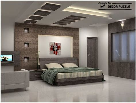 Pop Bedroom Decor Pop Design For Bedroom Images 7062