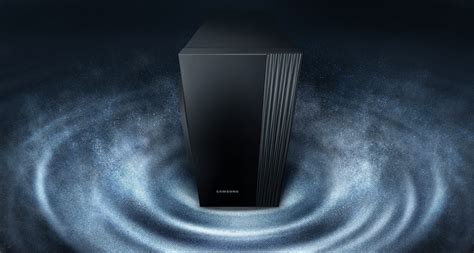 Home Theater Samsung Ht J5150hk My Karaoke Scoring samsung 5 1ch karaoke home entertainment system