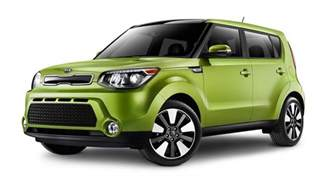 Kia Sola 2015 Kia Soul Vs 2015 Scion Xb Weston Kia