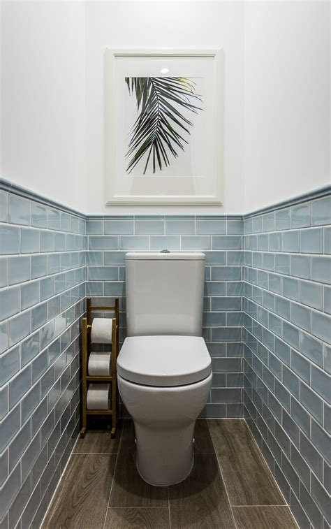 when remodeling bathroom where to start bathroom remodel from start to finish l essenziale