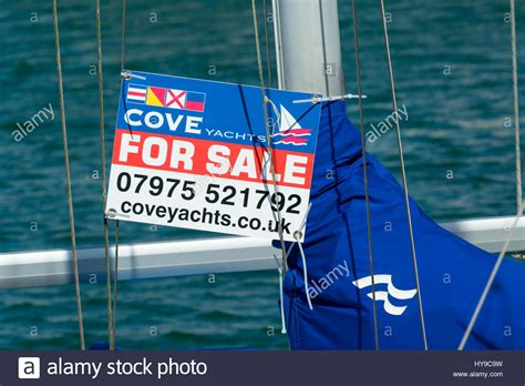 fishing boats for sale weymouth uk used boat sale stock photos used boat sale stock images
