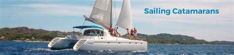 luxury catamaran charter whitsundays whitsunday yacht charters and bareboat charters