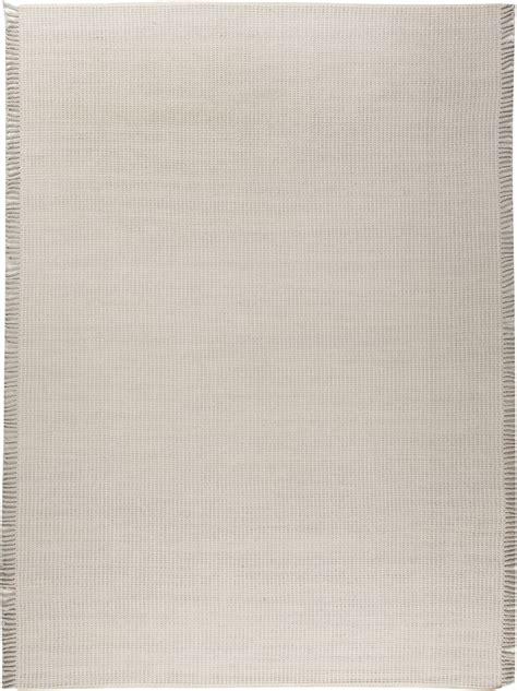 Modern Flat Weave Rugs Contemporary Flat Weave Rug N11706 By Doris Leslie Blau