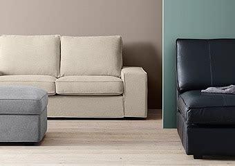 Ikea Betydlig Original Tempat Batang Gorden semua ruang keluarga seri ikea