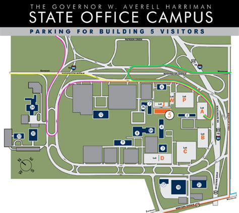 Background Check Locations Near Me Washington Employment Security Department Design Bild