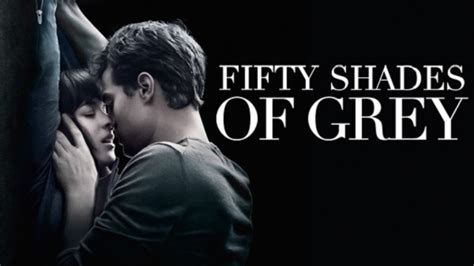 50 Shades Of Grey Giveaway - fifty shades of grey mega prize pack giveaway freebies ninja