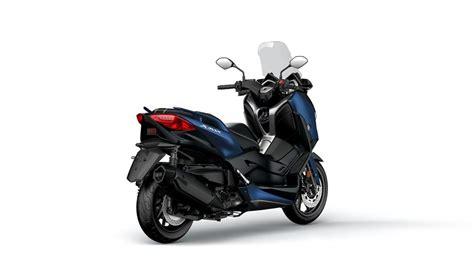 xmax  abs  scooters yamaha motor tuerkiye