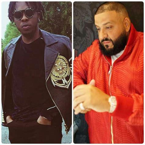 dj khaled mp music download mp3 runtown ft dj khaled money bag