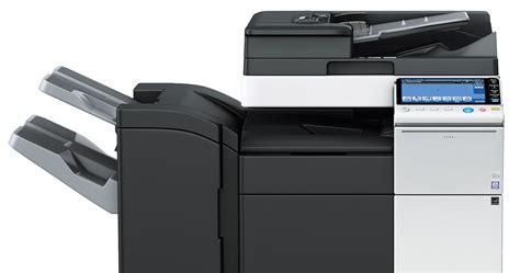 Office Copier by Office Systems Copier Printer Repair Las Vegas
