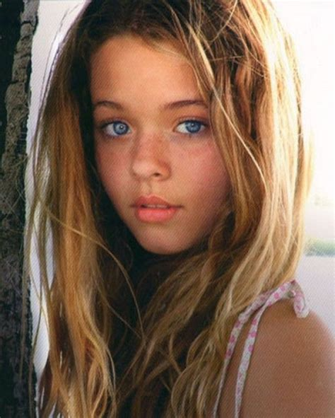 wallpapers powered by pligg adult erotic literature re downloads image 600full sasha pieterse jpg pretty little liars