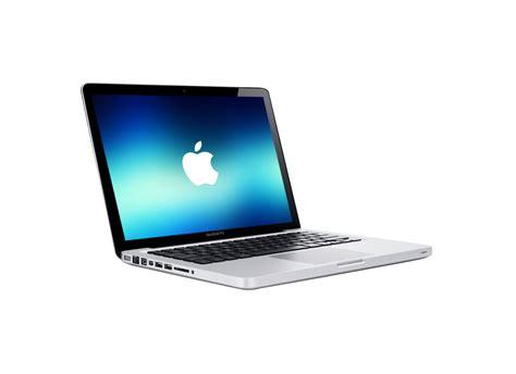 Macbook Pro Apple apple macbook pro