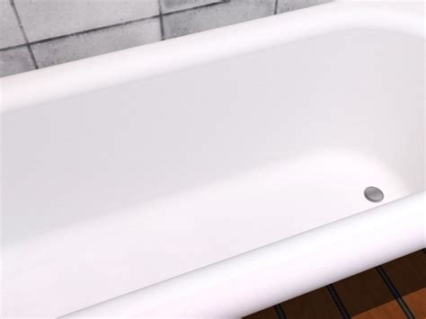 how to fix a cracked bathtub fiberglass how to fix fiberglass bathtub crack 28 images how to repair a crack in a