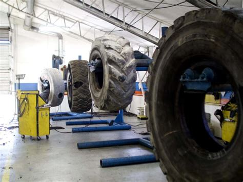 tire repair polar rubber products