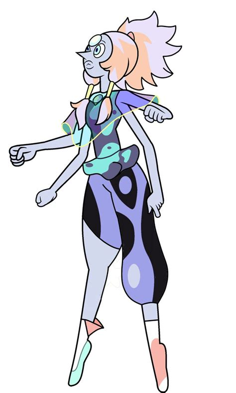 steven universe opel 241 best images about steven universe fusions on