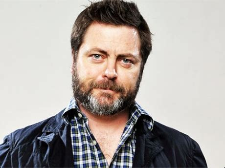 nick offerman record store confederacy of dunces opens in boston with quot parks and