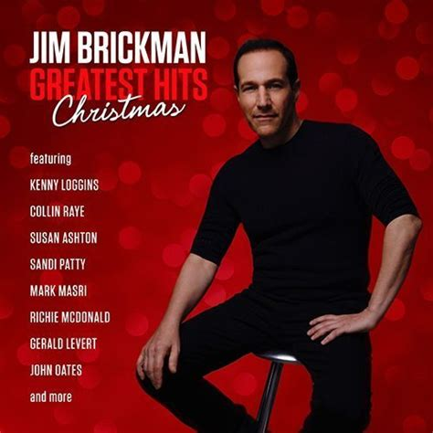 my song jim brickman greatest hits cd jim brickman
