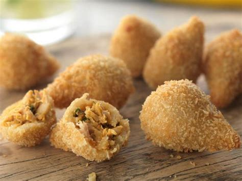 Dogfood Birbo Brazil 2016 the top 10 foods the independent