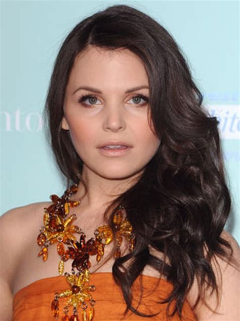 Ginnifer Goodwin Natural Hair Color | ginnifer goodwin hair color in 2016 amazing photo