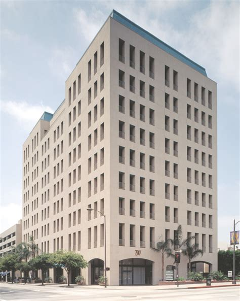 The Office Pasadena by Office Space In Pasadena California For Lease Pasadena