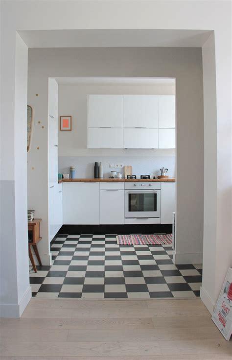 Pictures Of Kitchen Backsplash by Une Nouvelle Cr 233 Dence Pour La Cuisine Poligom