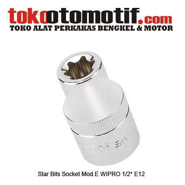Kunci Sok Wipro 194 best kunci kunci wrench images on 1 9