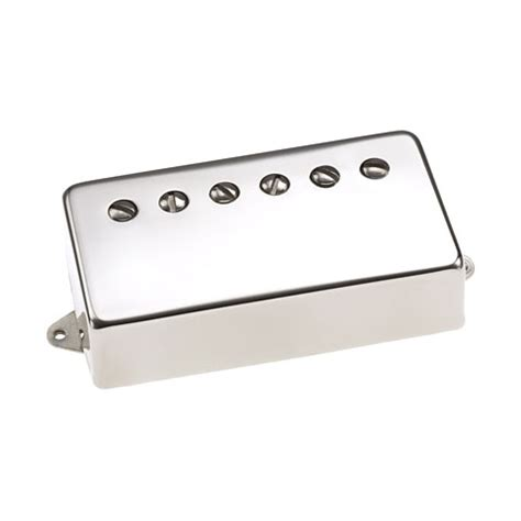 dimarzio humbucker tone zone 10096840 171 electric guitar