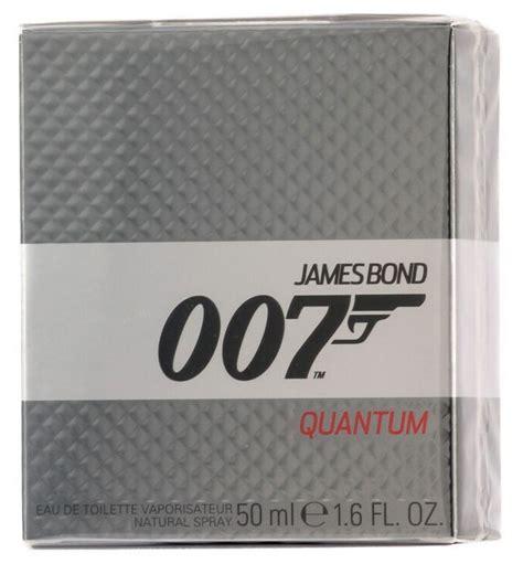 james bond 007 quantum eau de toilette kopen james bond 007 quantum eau de toilette f 252 r m 228 nner online
