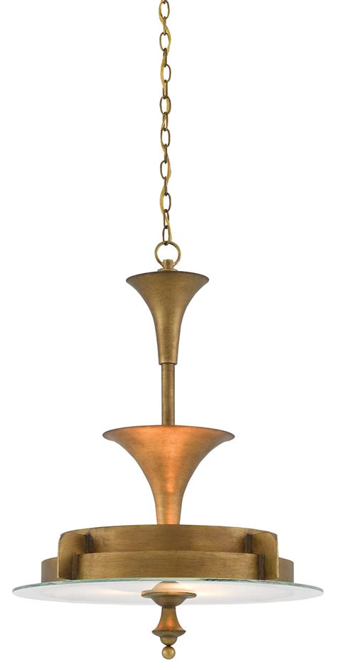 currey company lighting fixtures currey and company lighting fixtures