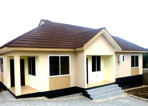 buy house in dar es salaam house for sale in goba dar es salaam tzuph