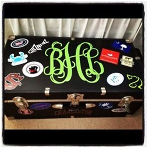 17 best images about trunk ideas on new
