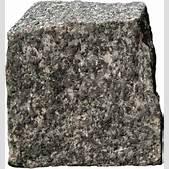 Geology - rocks...