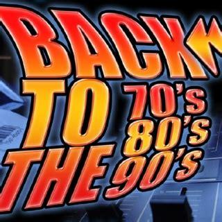 112 free 70s classic radio stations 8tracks 54 free 70s hits radio stations 8tracks radio apps