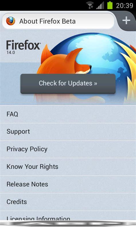 adblock firefox mobile adblock plus view topic fixed adblock plus symbol on