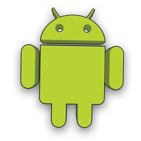 android libre categoria android taringa