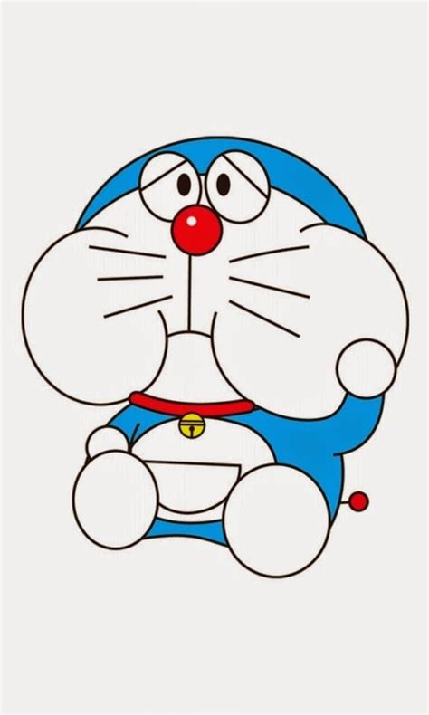 wallpaper doraemon android wallpaper doraemon untuk android images doraemon