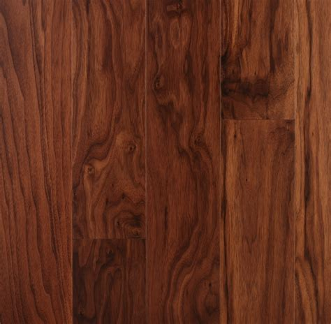 lm flooring kendall natural american walnut hardwood flooring 5 quot