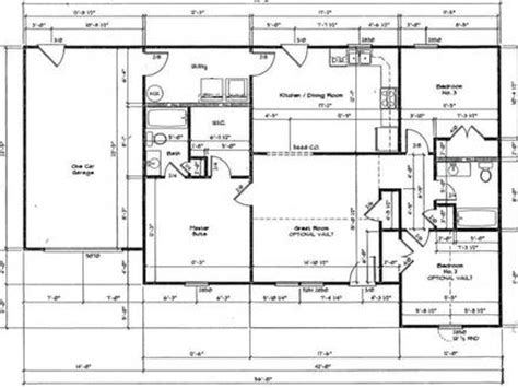 basic house plans free basic house plans basic home plans newsonairorg basic