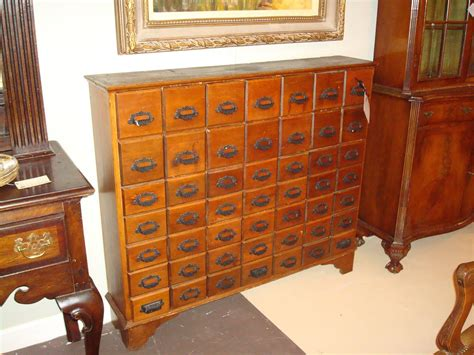 vintage apothecary cabinet for sale all home ideas