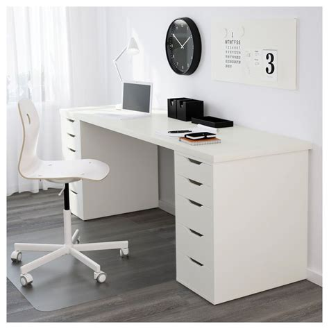 ikea alex desk assembly best 25 ikea alex ideas on ikea alex drawers