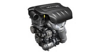 dodge 2 4 liter tigershark engine 2017 2018 best cars reviews